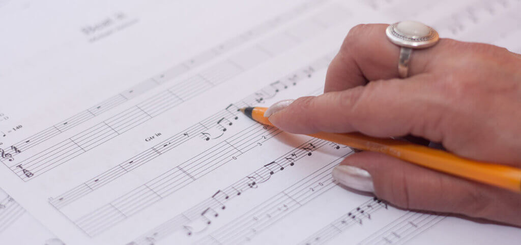 """Composition troubleshooter – """"My piece is too short"""