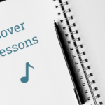 FREE Cover lesson taster