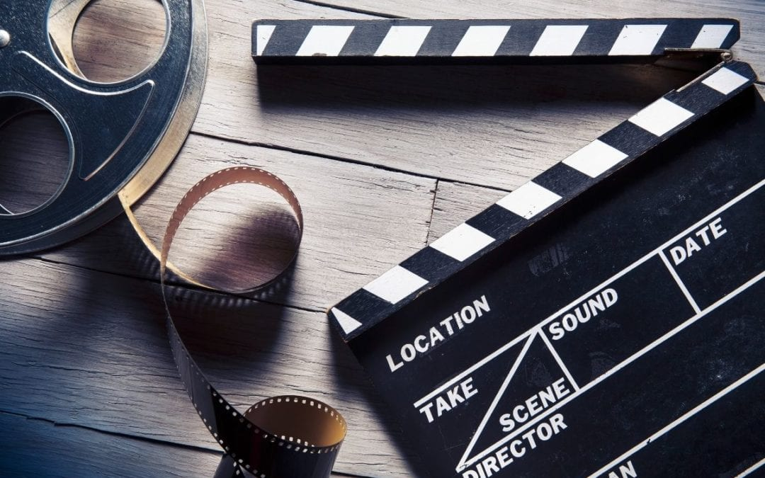 Top Tips for Teaching Film Music – Part 2