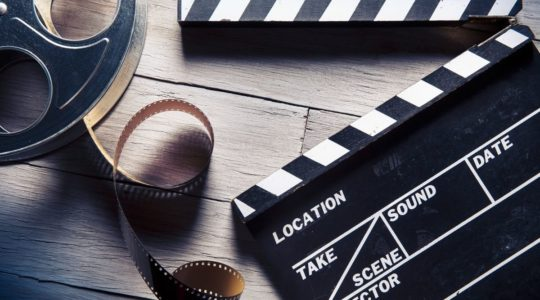 Top Tips for Teaching Film Music - Part 2